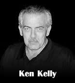 Ken Kelly
